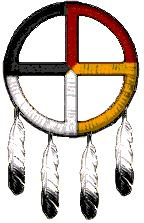 hopi prophecy