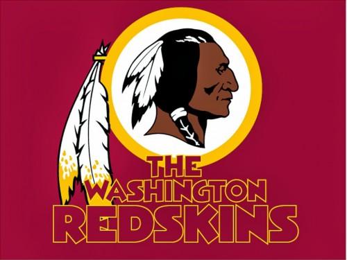 washington-redskins-logo