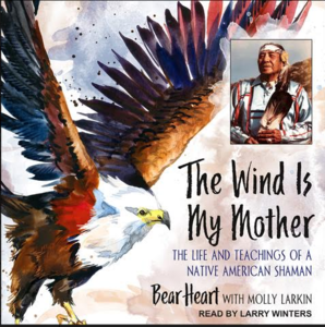 the_wind_is_my_mother